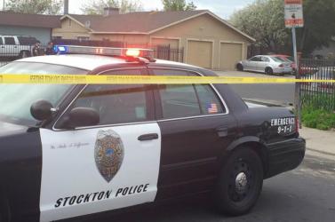 Lövöldözés volt egy iskolában, egy ember meghalt, többen megsérültek