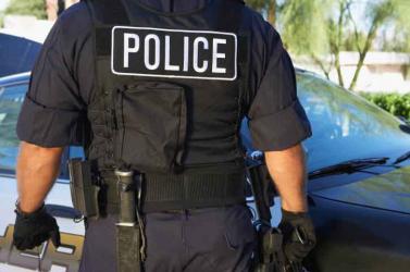 Nőtt az észak-kaliforniai lövöldözés áldozatainak száma, az elkövető is meghalt
