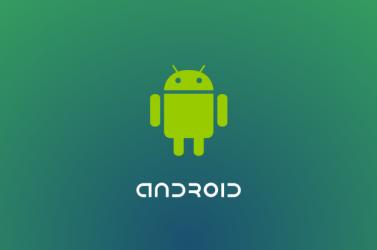 Hasít az Android operációs rendszer!