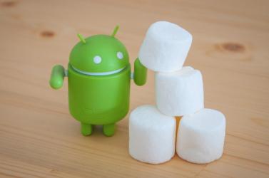 Ha androidot használsz, ez az alkalmazás felturbózza a telefonod