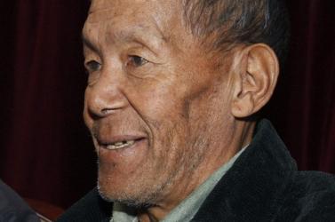 Meghalt a világcsúcstartó Everest-mászó