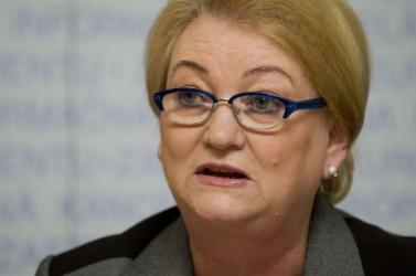 Új konzervatív párt alakul a KDH és az OĽaNO csalódott tagjaiból