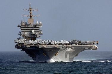 Kínai hajók segítettek Észak-Koreának az ENSZ-szankciók kijátszásában