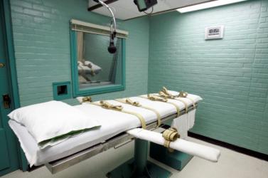 Az Európai Unió és az Európa Tanács közös közleményben ítélte el a halálbüntetés alkalmazását