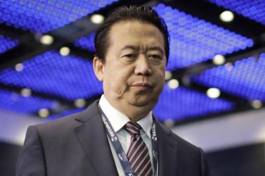Bűnösnek vallotta magát korrupciós ügyek miatti tárgyalásán az Interpol korábbi igazgatója