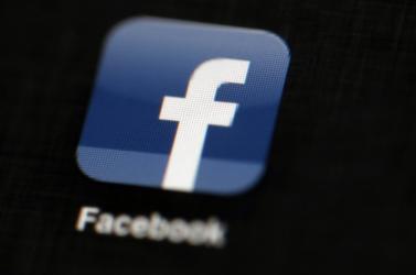Világszerte vacakoltak a közösségi oldalak