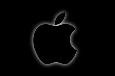 Rendbontások voltak egy iPhone-gyárban, sok alkalmazottat őrizetbe vettek