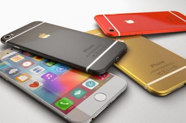 Kémprogram próbálta meg feltörni az Apple telefonjait