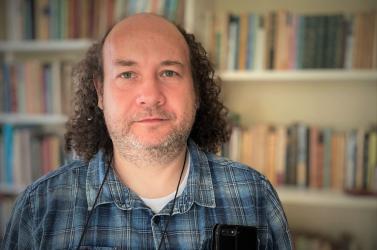 """Huszonöt év után újra """"nyílnak"""" a Romlás Virágai – PODCAST"""