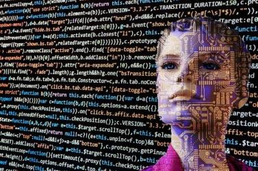 Az Európai Unió Alapjogi Ügynöksége a mesterséges intelligencia emberi jogi kockázataira hívta fel a figyelmet