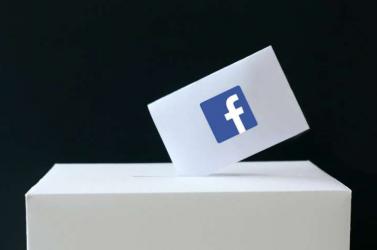 Milyen hatást gyakorol a közösségi média a választásokra?