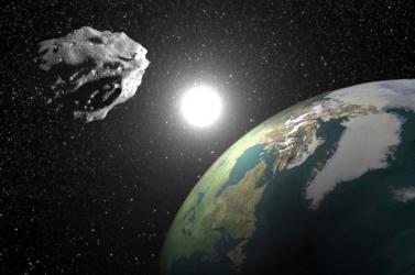 A vártnál keményebb és rögösebb a Ryugu kisbolygó felszíne