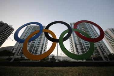 Az atlétákat zavarja, hogy szinte megszűntek a doppingellenőrzések