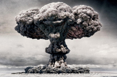 Francia Polinézia elnöke beismerte, hogy hazudtak az atomkísérletek veszélyeiről