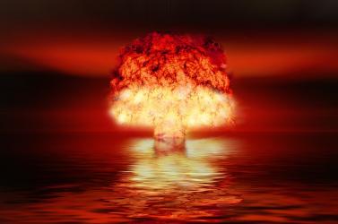 Nukleáris feszkó: Washington ultimátumot adottMoszkvának