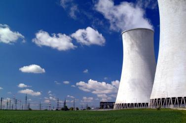 Prága garanciát akar, hogy új atomreaktorokat építhessen