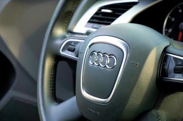 Az Audi 20 tisztán elektromos meghajtású modellel frissíti kínálatát