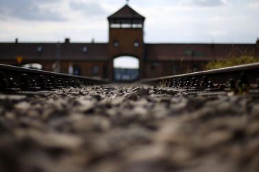 Az auschwitzi emlékmúzeum adományokat kér