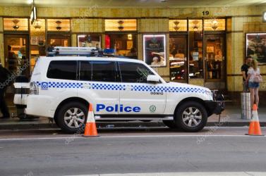 Ausztrália történetének eddigi legnagyobb drogfogása: brutális mennyiségű heroint foglaltak le