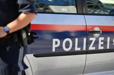 BORZALOM: Egy évig a pincében tartotta anyja holttestét egy osztrák férfi, hogy felvehesse havonta a nyugdíját