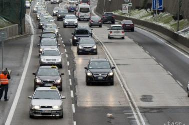 Törvényjavaslatok, amelyek nagyban befolyásolhatják az autósok életét