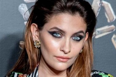 Öngyilkossági kísérletet követett el Michael Jackson lánya