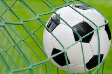 Ififoci: Hatvankét gól az utolsó körben