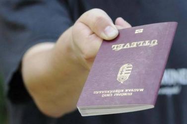 Eddig 3641-en vesztették el szlovák állampolgárságukat, és csak a töredékük magyar