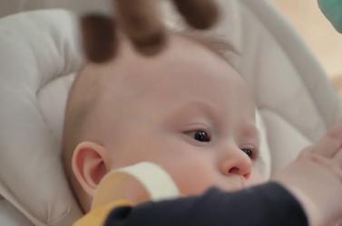 Tévedésből csecsemőket is beoltottak koronavírus elleni vakcinával Törökországban