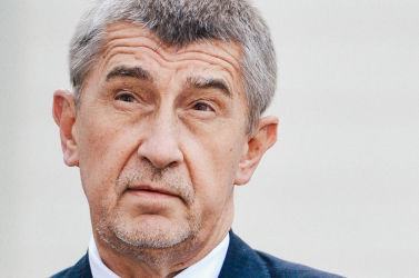 17,6 millió eurót kellene visszafizetnie Csehországnak az uniós kasszába Babiš miatt, aki viszont ezt visszautasítja