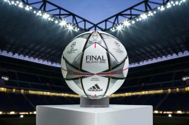 Bajnokok Ligája: Bazi nagyot akar kaszálni a döntőn az UEFA