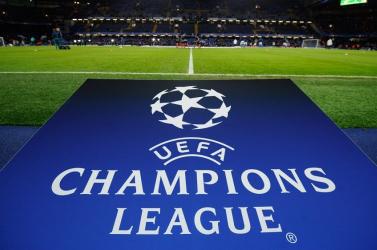 Az UEFA elnöke támogatja, hogy 2025-től a BL-ben négyes döntő legyen