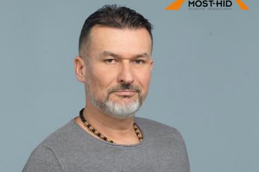 Balódi László: Eredmények vagy ígéretek?