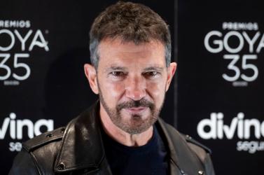 Antonio Banderas is szerepelni fog az új Indiana Jones-filmben