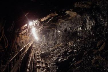 Sújtólégrobbanás történt egy délnyugat-szibériai bányában, többen meghaltak