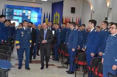 Basescuék sem támogatják, hogy a Fidesz az Európai Néppártban maradjon