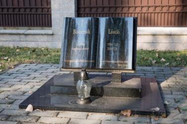 Sosem derült ki, miért gyilkolták meg az ógyallai MKP-s expolgármestert, de Zsuzsová neve ott is felbukkant