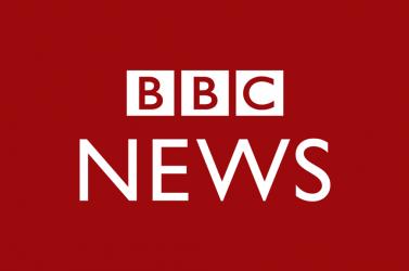 Jogsértésekre bukkantak a BBC működésében