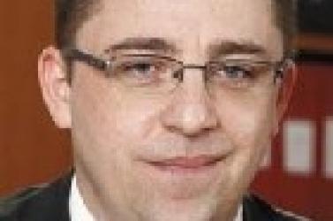 Slota pert vesztett a dunamocsi polgármesterrel szemben