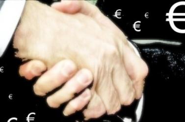 A Kormányhivatal 4,5 millió eurót oszt szét a kisebbségi kultúrák támogatására