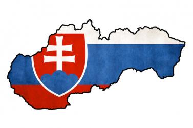 Egy igaz szlovák beszél szlovákul, szlováknak vallja magát és szlovák állampolgár