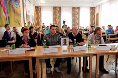 47 szlovákiai szupertehetség nyerte el a 66 ezer eurós támogatást