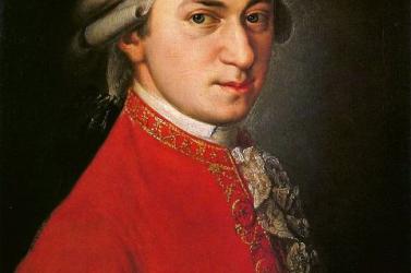 225 éve halt meg a zenetörténet egyik legnagyobb alakja