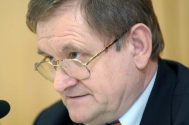 A járásbíróságok érvénytelenítették Fehér Miklós aláírásait