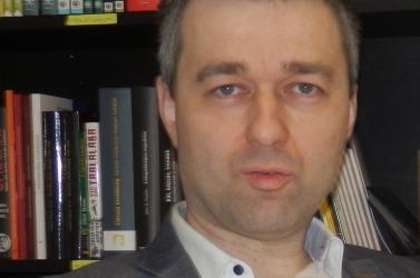 Mózes Szabolcs úgy véli, Bugár konteókat terjeszt, de bízik Matovičban. Szerinte csak az MKÖ-nek van koalíciós potenciálja a két magyar formáció közül