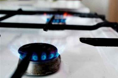 Nem lesz gázáremelés, elutasították az SPP javaslatát
