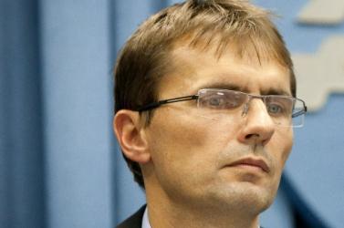 Újságírókat hallgatott le a szlovák katonai elhárítás?