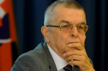 A. Nagy László: Küzdeni szükségszerűség, bizakodni illik…! – INTERJÚ