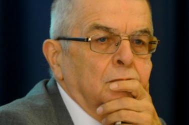 A. Nagy László: Kevesebb pénzt kapnak 2014-ben a kisebbségek