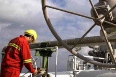 A Szlovák Gázművek szombaton is kevesebb gázt kapott az oroszoktól...